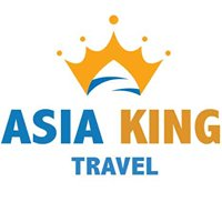Asia King Travel