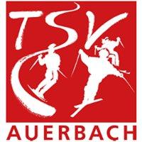 TSV Auerbach Ski