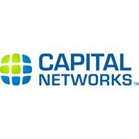 Capital Networks Limited