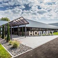 Hobart GmbH