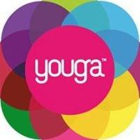 Youga