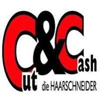Cut Und Cash