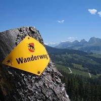 Gantrisch-Panoramaweg.ch