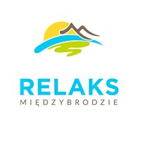Relaks Międzybrodzie - Ośrodek Aktywnego Wypoczynku