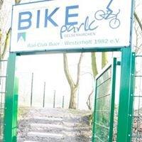 Bikepark Gelsenkirchen