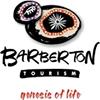 Barberton Tourism