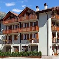 Appartamenti Alimonta Giovanni