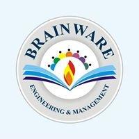 Brainware Engineering
