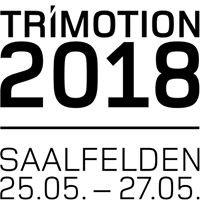 Trimotion Triathlon