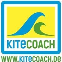 Kitecoach