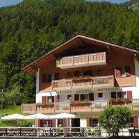 Hotel Albergo Brenta