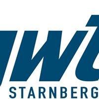 Gwt Starnberg