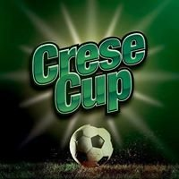 CRESE CUP