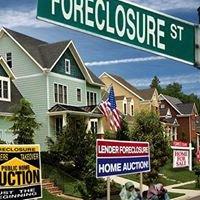 Columbus Foreclosure Deals