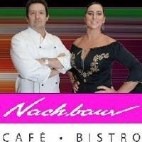 Cafe Nachbaur