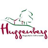 Berggasthof Huggenberg