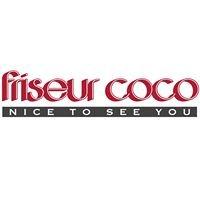 Friseur Coco Nord GmbH & Co. KG