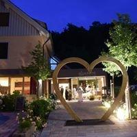 Krone Wildberg Gasthof Hotel