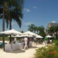 Hacienda Pilar