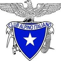 Club Alpino Italiano Sezione di Campobasso