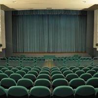 Cineteatro Cles