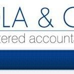 POLA & CO chartered accountants