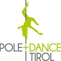 Poledance Tirol