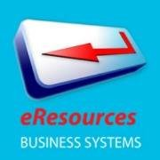 EResources Business Systems