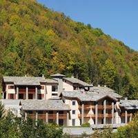 Residence Berny Limone Piemonte