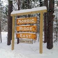 Nordic Ridge