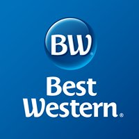 Best Western hôtel Montgomery