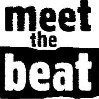 Meet The Beat