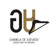 Consultora De Imagem Gabriela De Azevedo