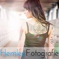 Hemlep Fotografie