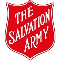 The Salvation Army Dee Why
