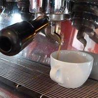 CafeBar Seehaus Tegernsee