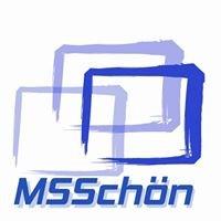 Montageservice Schön