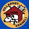 Killarney Kennels