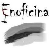 Enoficina.it
