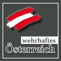 Wehrhaftes Österreich