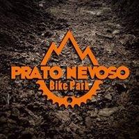 Bikepark Prato Nevoso