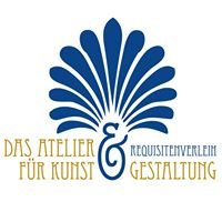 Historische Requisiten