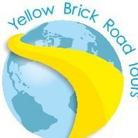 Yellow Brick Road Tours LTD
