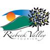 Riebeek Valley Tourism