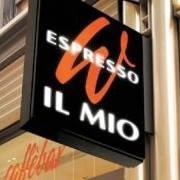 W Espresso Il Mio Caffèbar