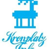 KronplatzInfo