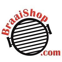 Braaishop.com