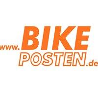 Bikeposten