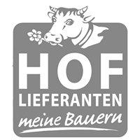 Wilhelmsburger Hoflieferanten