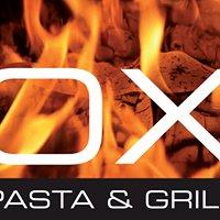 OX Pasta-Grill
